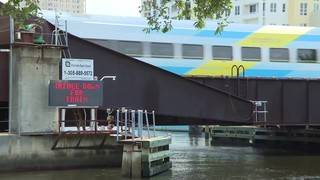 Is Brightline bad for South Florida boating business?