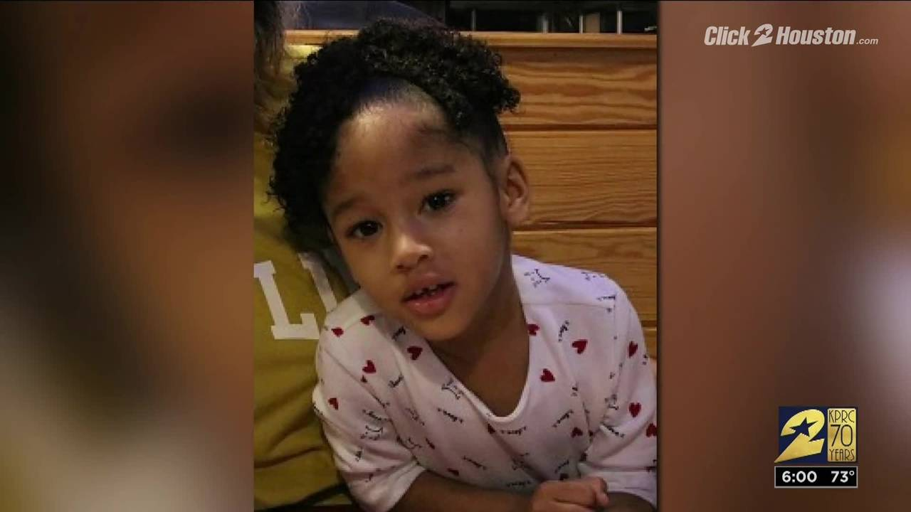 Stepfather Arrested in Disappearance of Maleah Davis20190511231616.jpg