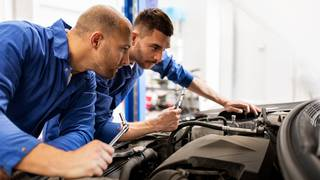 The cheapest way to diagnose your car's check engine light