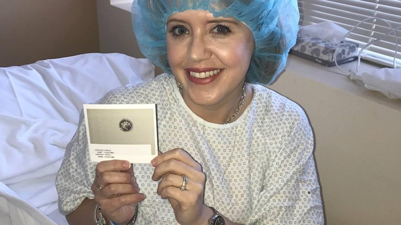 Jenna Price infertility treatment 050919_1557405154327.jpg.jpg