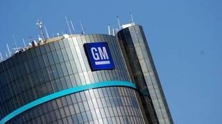 GM to invest $100M at 2 Southeast Michigan plants to build autonomous vehicles