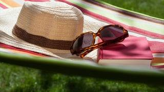 News 6's Best of Summer 2018: Best Staycation