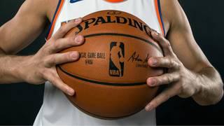 NBA Trade Deadline 2019: Latest trade rumors, news, deals and live&hellip&#x3b;