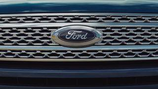 Ford launches 'Built Ford Proud' campaign as it adds new Ranger, Escape,&hellip&#x3b;