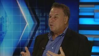Palm Beach billionaire Jeff Greene says Gov. Rick Scott didn't create a&hellip&#x3b;