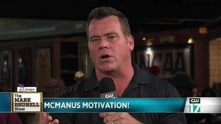 Former Jaguars LB McManus shares perspective this year's team