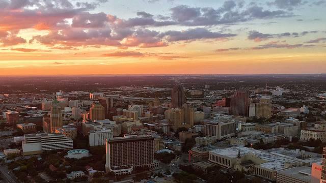 San Antonio  >> Free Fun Events In San Antonio Every Day Of Spring Break