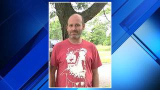 Shooter still at large after Detroit man killed days after reporting&hellip&#x3b;