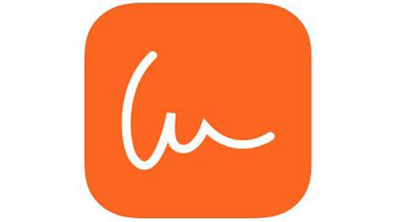genius sign app_1544470835137.JPG.jpg