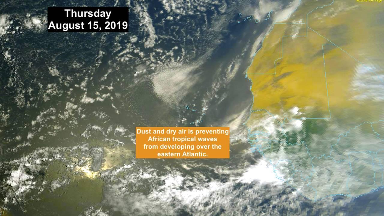 August 15, 2019 - Dry Air Satellite_1565872644313.jpg.jpg