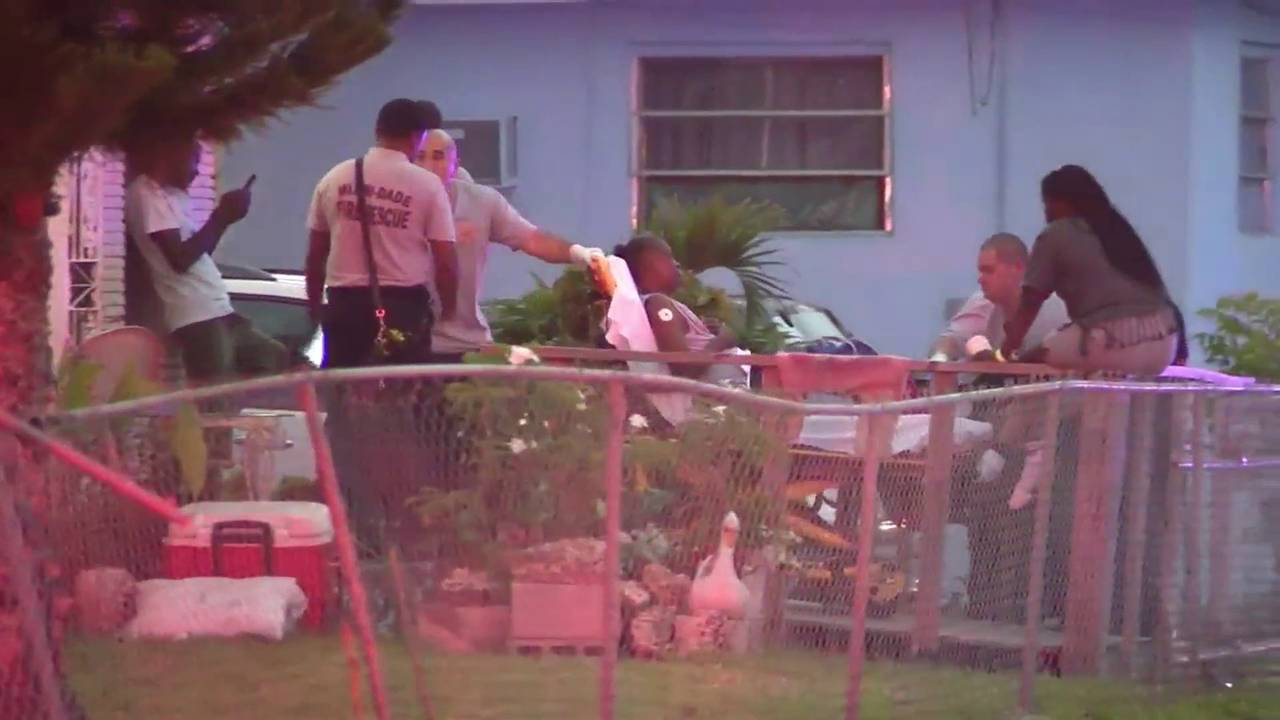 Papa John's Pizza employee arrested after road-rage gun