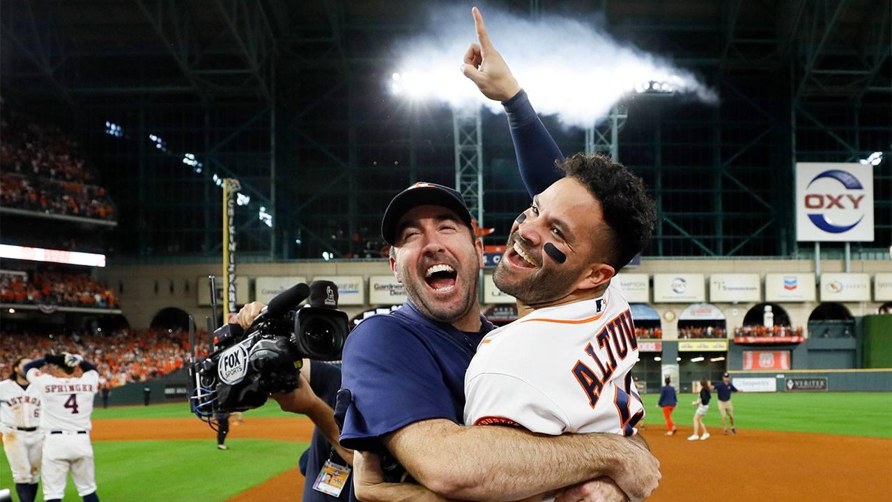 Astros-ALCS-win---Altuve-and-Verlander-celebrate_1571546054256.jpg