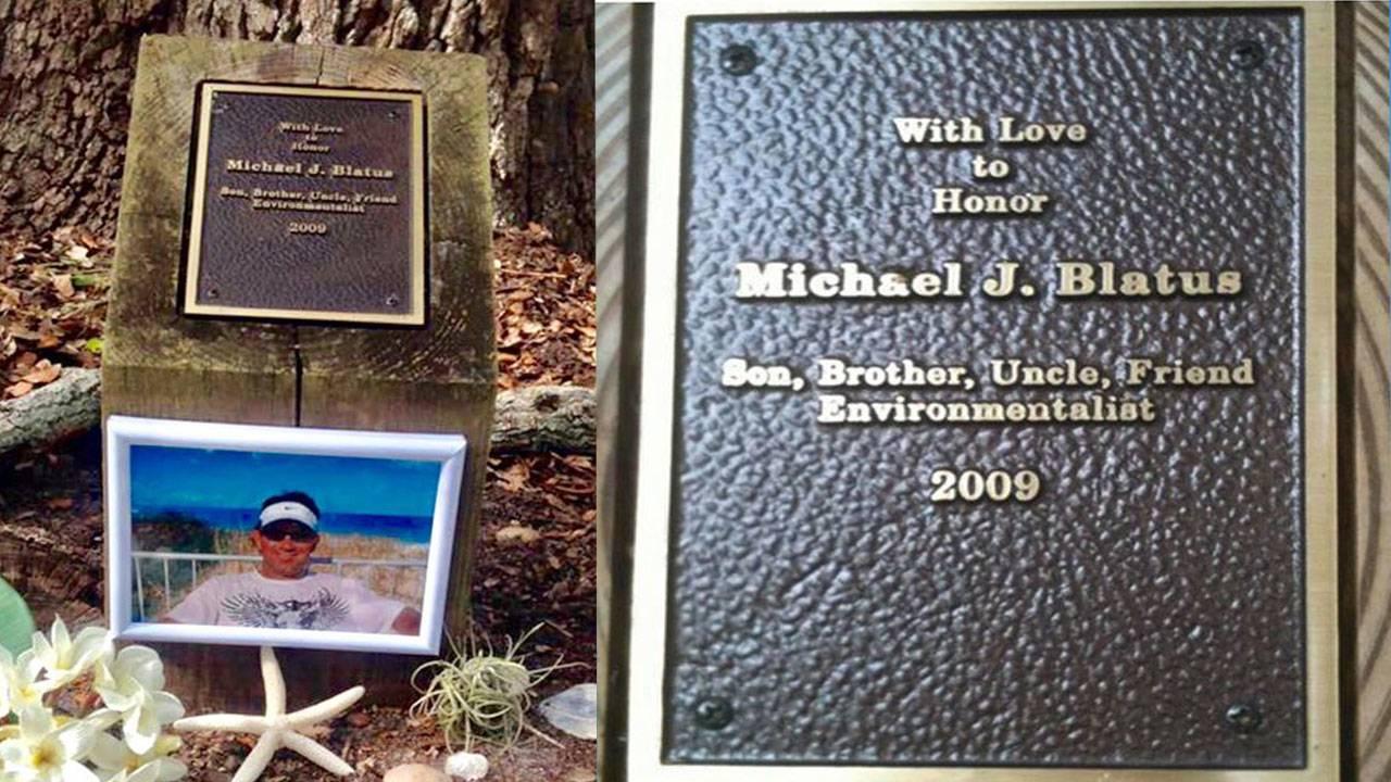 Mike_blatus_memorial_1567639855683.jpg