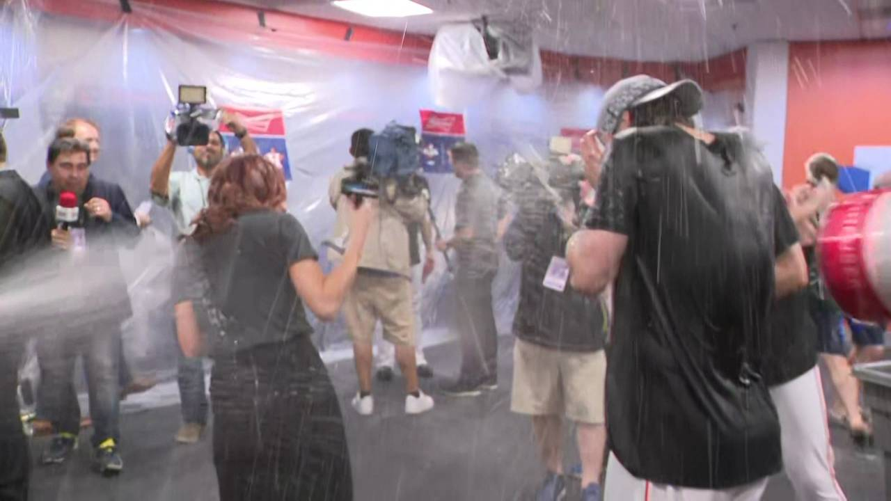 ASTROS RAYS ALDS GAME 5 CLUBHOUSE POSTGAME 1010_21-36-21,19_1570765339329.jpg.jpg