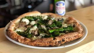 Win a $40 Gift Card to PizzaPlex