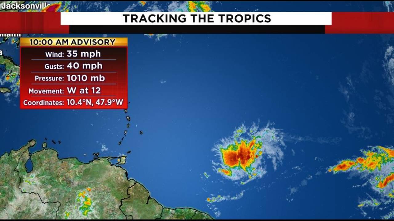 Tropical Depression 5 No timestamp_1566661158940.JPG.jpg