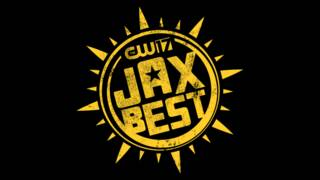 Your picks: The full 2018 JaxBest winners list