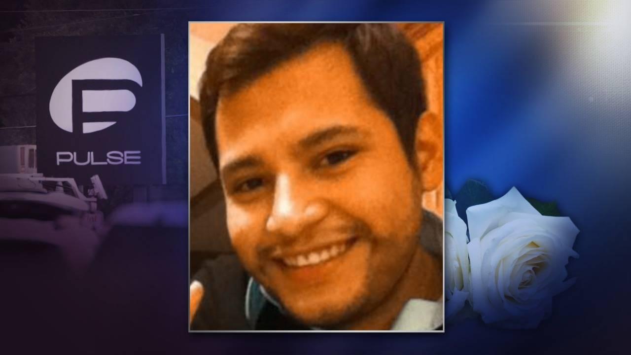 Pulse Victims Frank Hernandez Nightclub Terror Orlando Nightclub Massacre Terror In Orlando_1465943245475.jpg