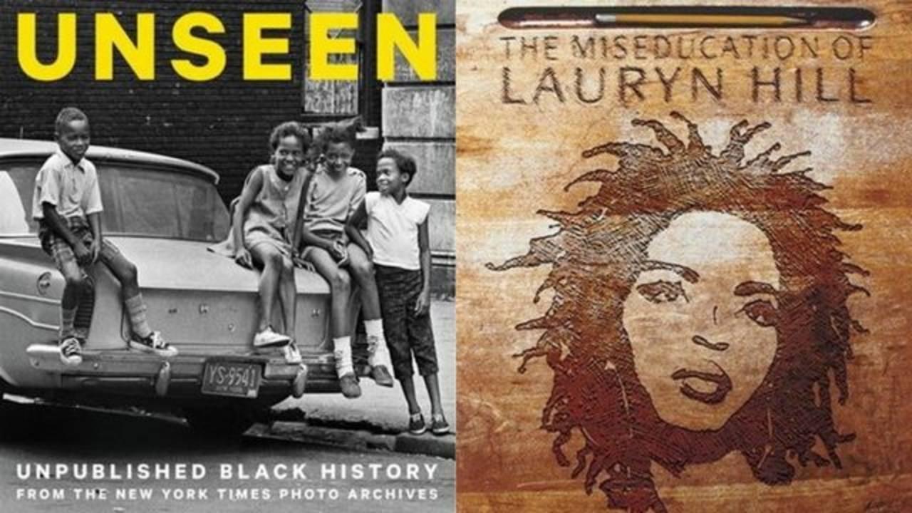 Target Black History Month items1_1549655456763.jpg.jpg