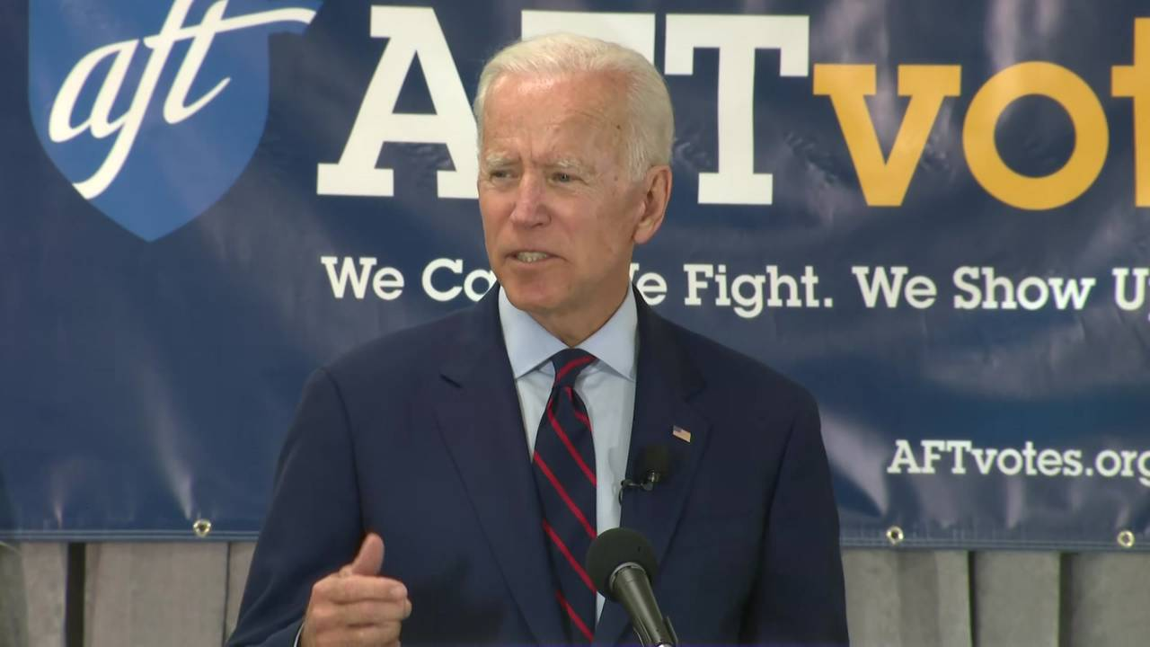 JOE BIDEN TOWN HALL_KPRC5MYO_1559088514163.jpg.jpg