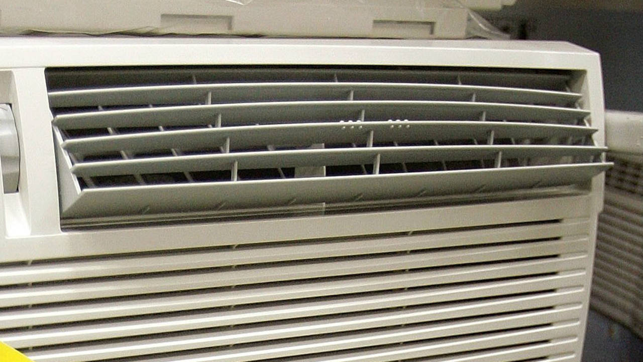 air-conditioner-getty.jpg