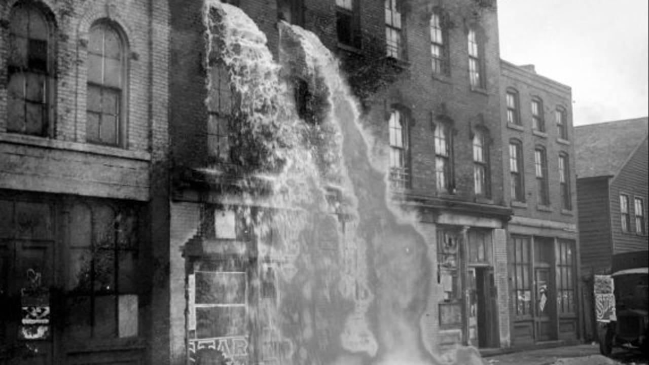 Prohibition, Raids, Detroit, 1929 RESIZE_1543860180719.jpg.jpg