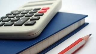 Former Hukill aide proposes financial literacy bill