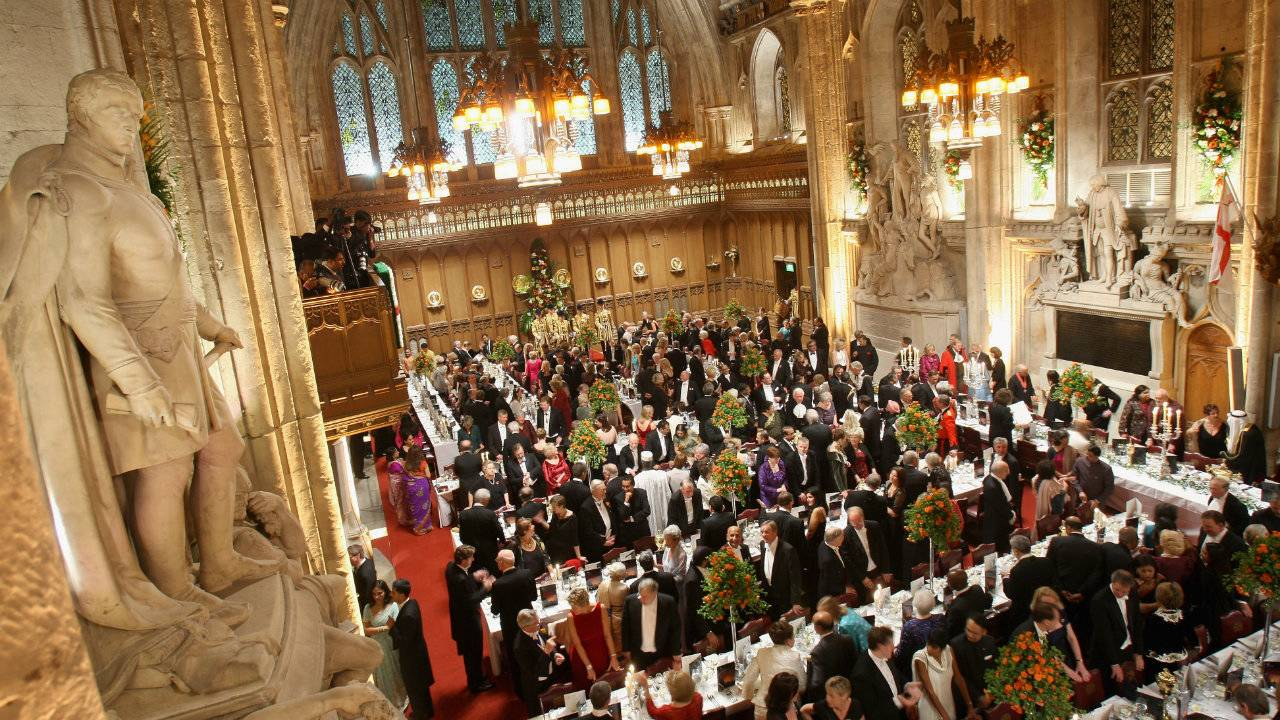 Guildhall 1_1524244615102.jpg.jpg