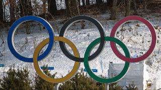 Former Olympian charged with attempted murder