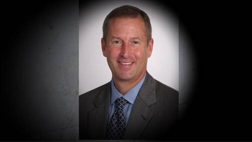 Texas attorney general issues ruling on Rep. Jim Murphy
