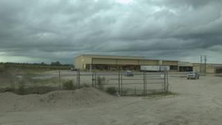 Woman killed, 2 people hurt after lightning strike at Parkland farm