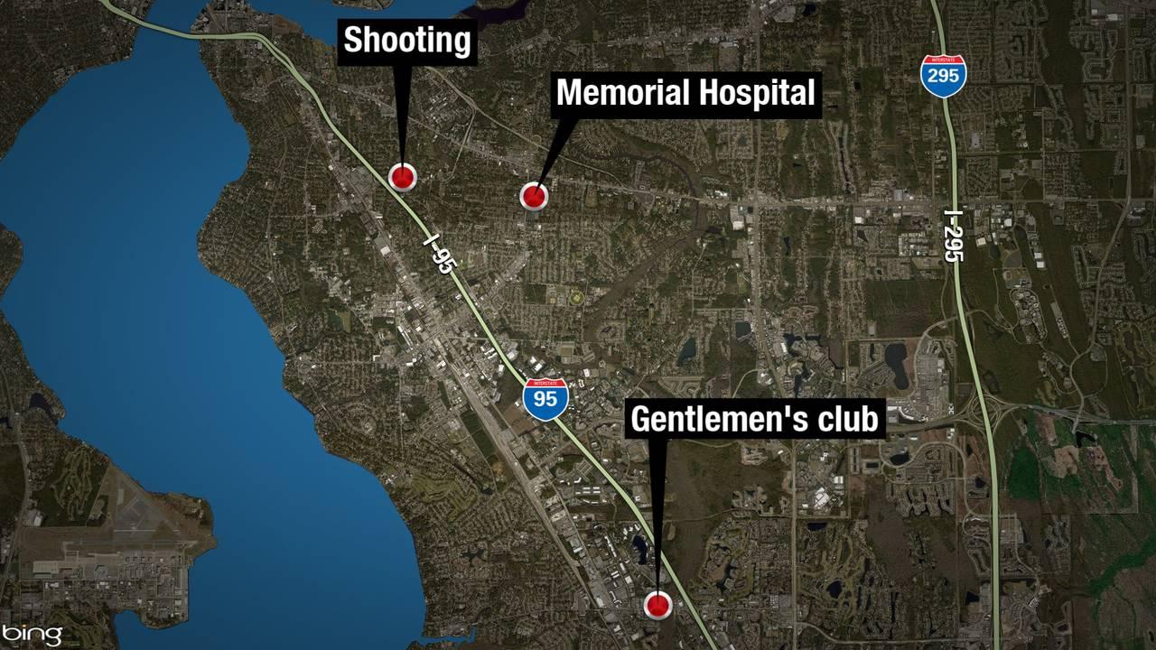 01-16 mass shooting map