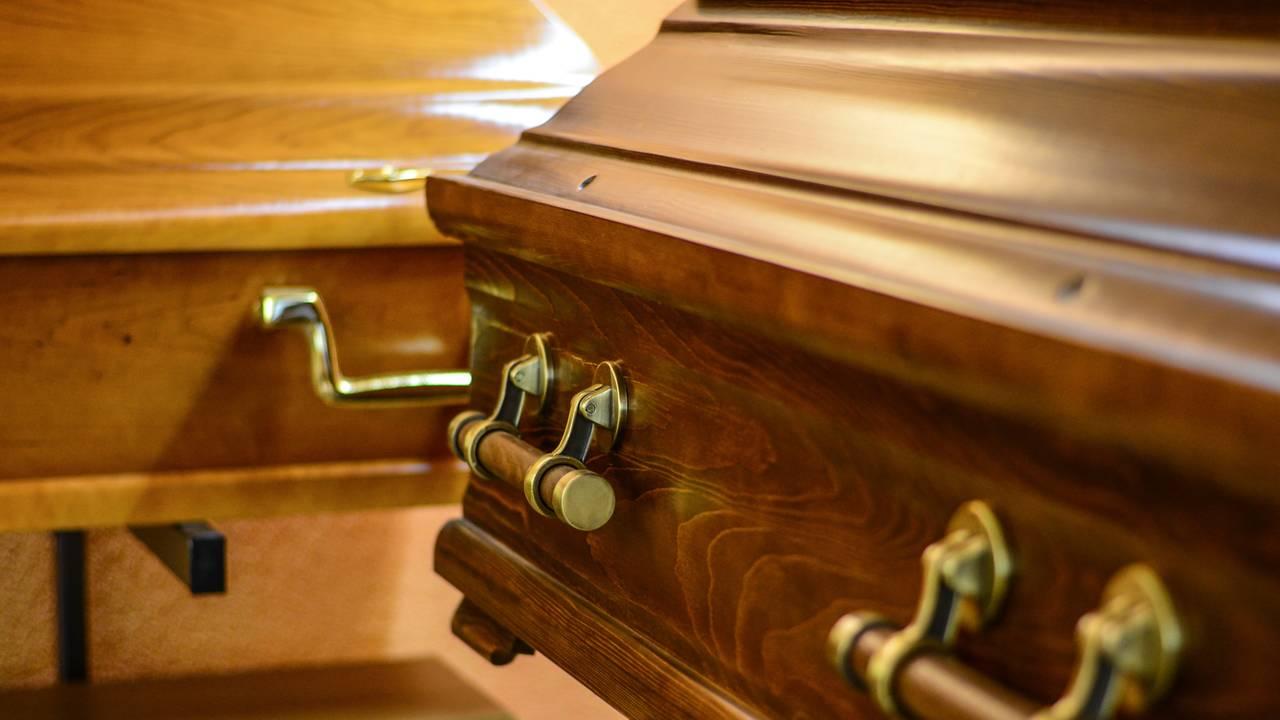 metevia_funeral home 2_1570713976121.jpg.jpg