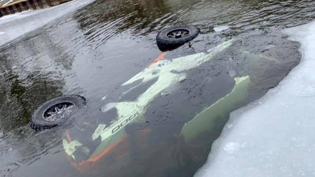 Vehicle Through Ice_1550519982773.jpg.jpg