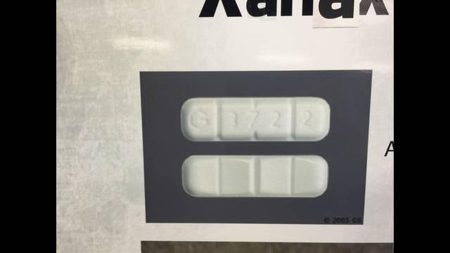 Super pill_123405