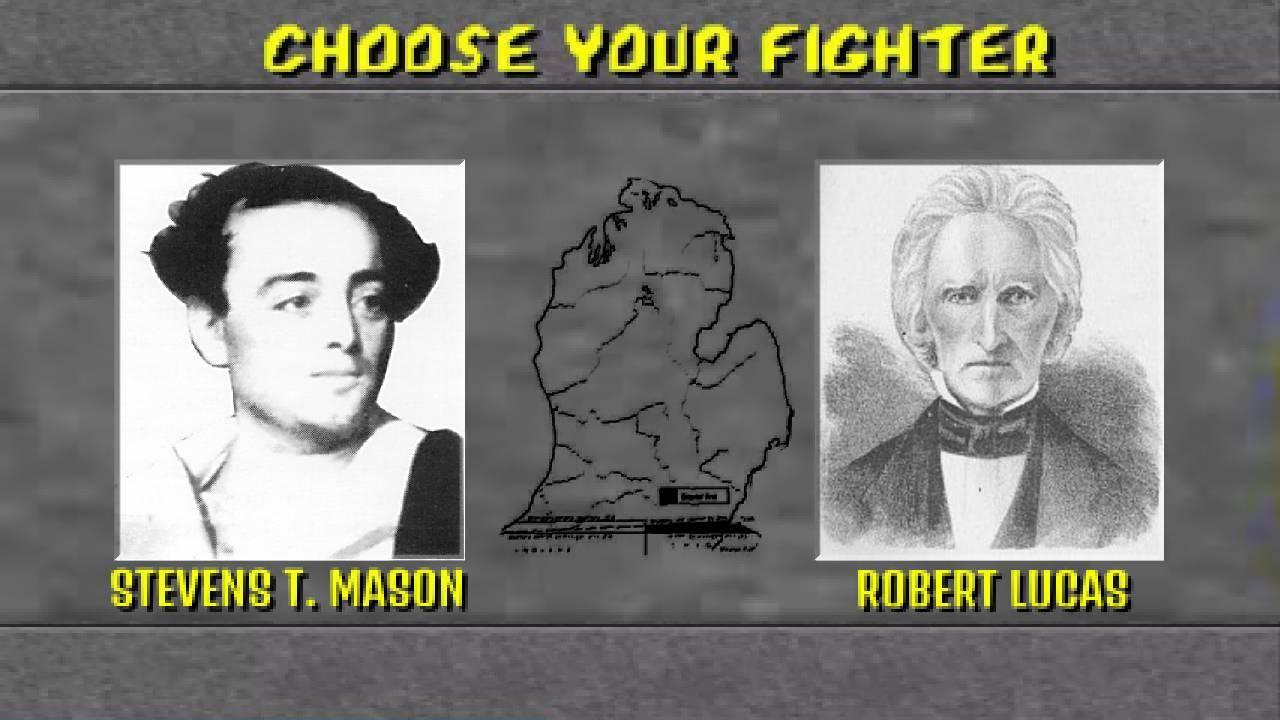 Gov. Mason vs Gov. Lucas_1548354045973.jpg.jpg