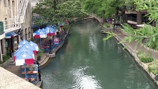 San Antonio voted one of 'Best Big Cities in the US' by readers of&hellip&#x3b;