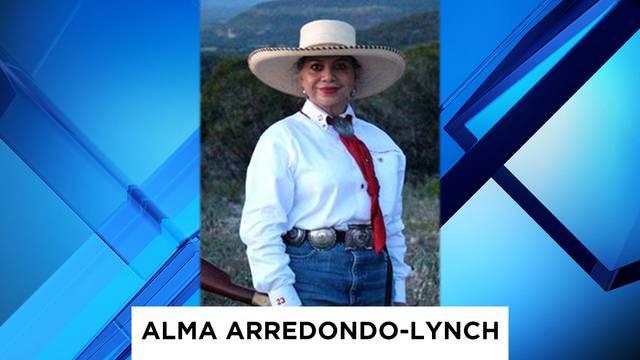 Alma Arredondo-Lynch_1520023646808.jpg.jpg