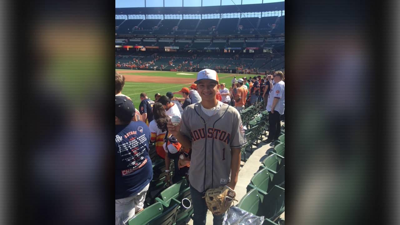 Teen with ball_1538427824445.jpg.jpg