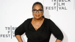 Oprah, Steven Spielberg also donating to March For Our Lives
