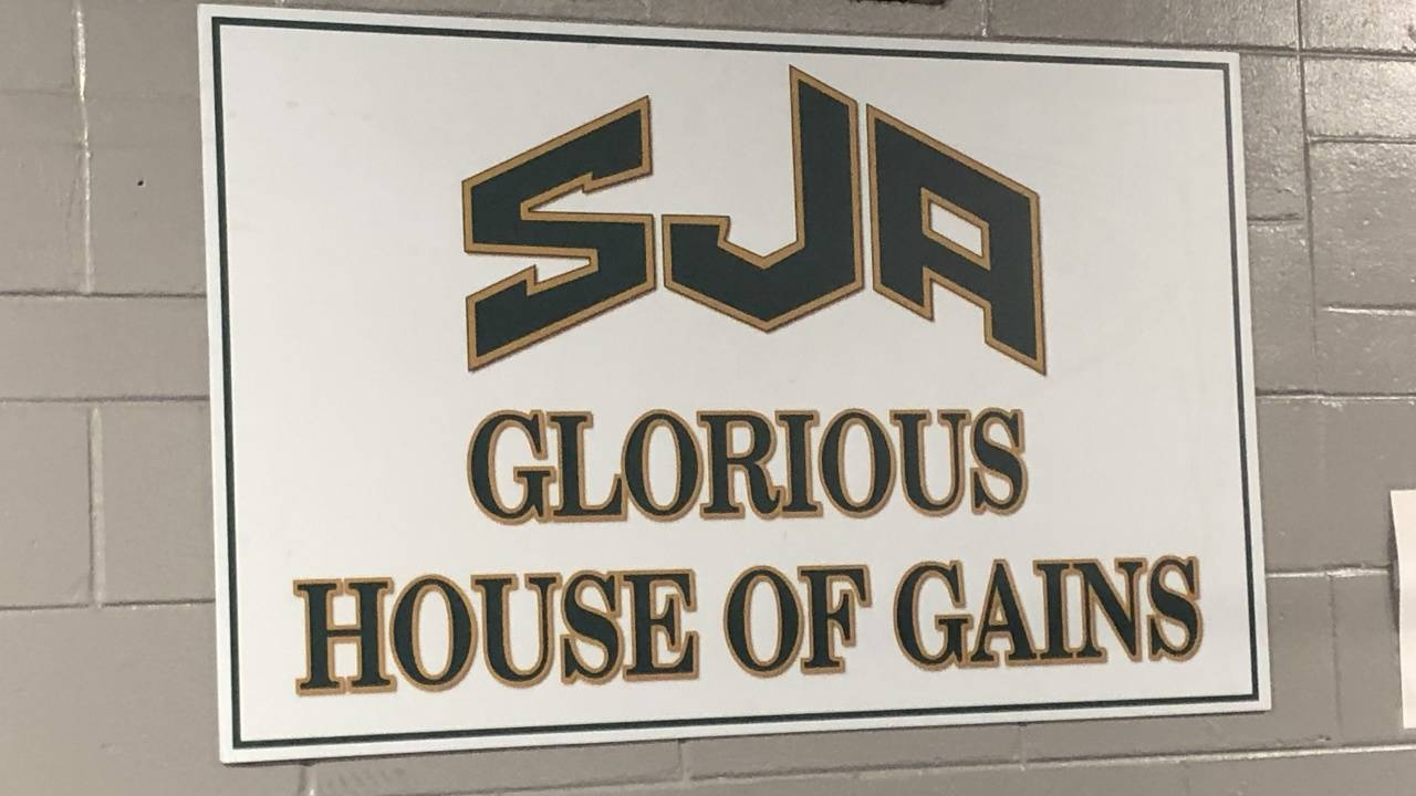 Glorious House of Gains Cropped_1542237893834.jpg.jpg