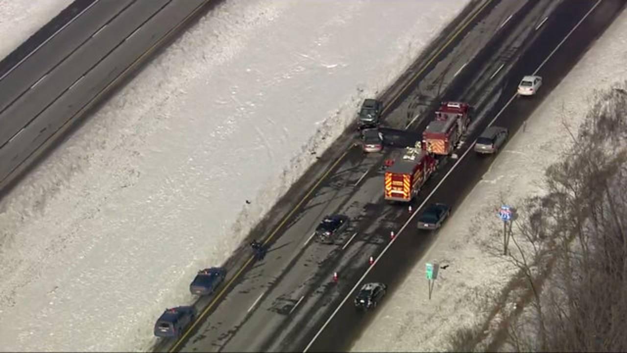 Wrong way crash I-275 Canton Township 9_1513095947047.jpg