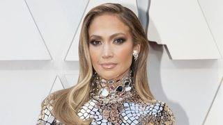 Jennifer Lopez Shares Father's Day Message to Ex Marc Anthony and…
