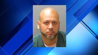 I-TEAM: Man pleads guilty in staged car crash scheme