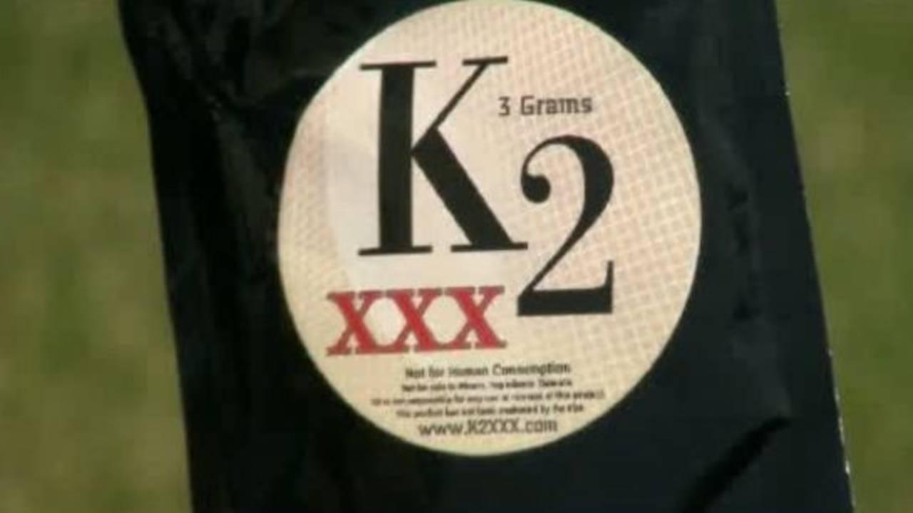 K2 package_14155790