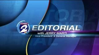 Jerry Martin Editorial : KPRC, Gulf Coast Regional Blood Center Summer&hellip&#x3b;