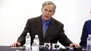 Gov. Greg Abbott issues 8 executive orders aimed at stopping potential…
