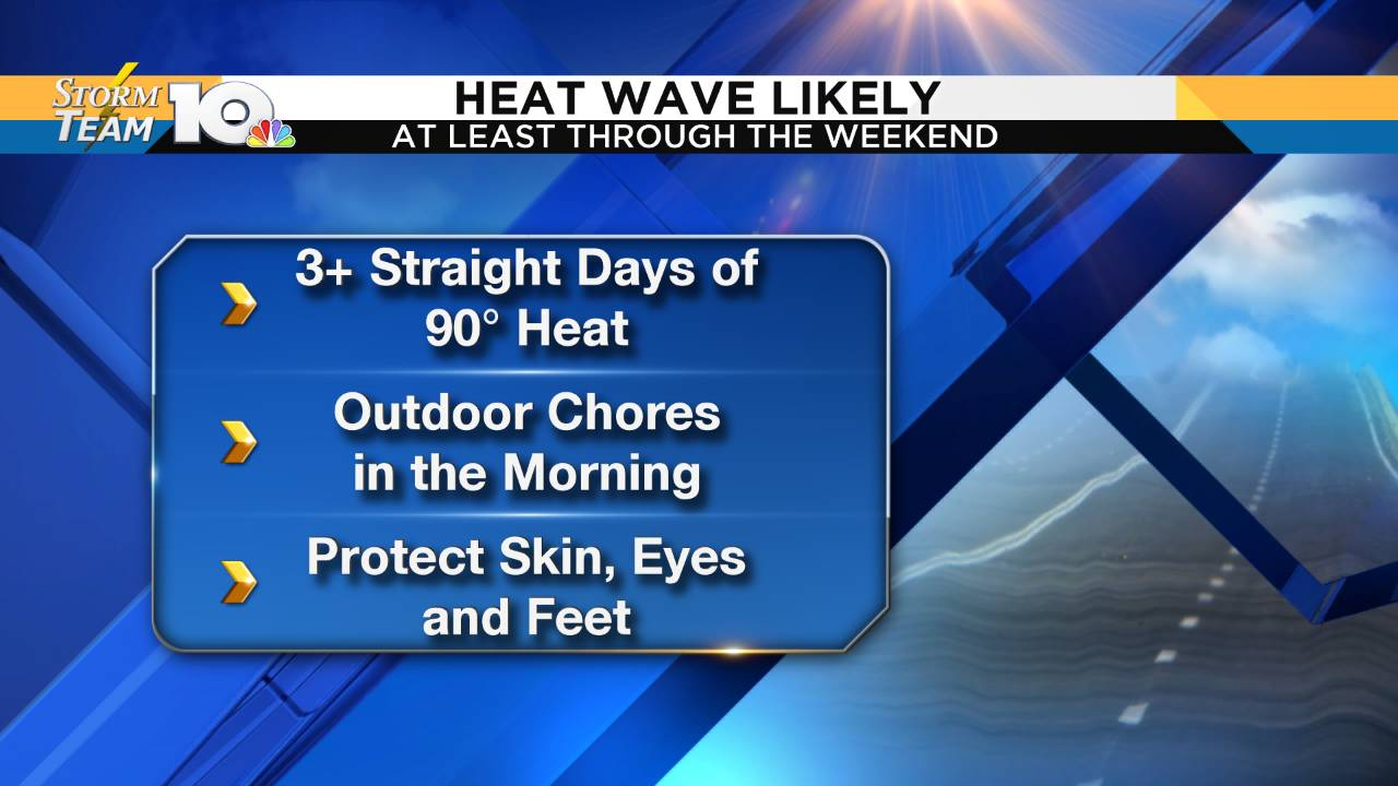 Heat Wave Headlines_1561617966589.png.jpg