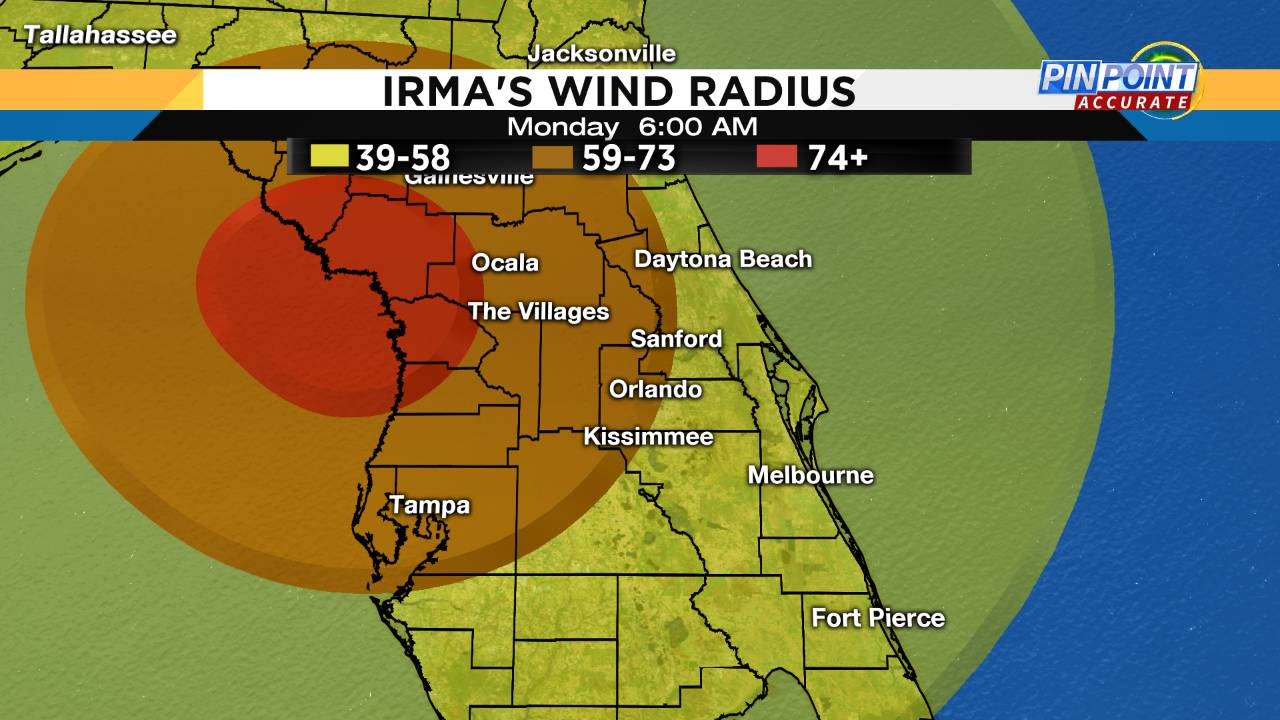 Irma Winds And Track 2_1505095518238.png