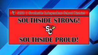 Southside ISD cancels classes due to natural gas, electrical outage